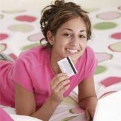 3 ways to help your kids build credit