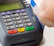 Credit Cards Can Damage Your Credit Score