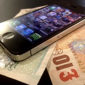 4 Benefits of Selling Old or Broken Mobile For Cash