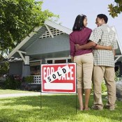 Discovering the Best Unconventional Ways to Buy Your New Home