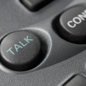Conference Call Company Takes Control and Becomes the Market Leader