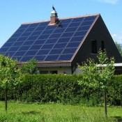 5 ways solar panels can be used to save you money