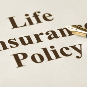 Understanding Life Insurance Basics