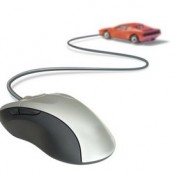 Save Money By Finding Car Insurance Quotes Online