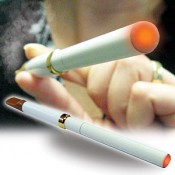 How to Save Money with Electronic Cigarettes