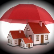 CanCanCover.com Ensures Protection for Your Second Home
