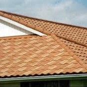 How to Afford Your New Roof