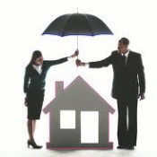 Choosing the Best Landlord Insurance for your Property