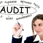 Statutory Audit – It Doesn't Have To Be Onerous