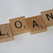 Things to Watch Out for When Getting a Loan