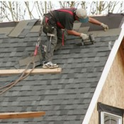 How to Save Money on Basic Roof Repairs