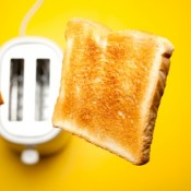 How Much Is Your Toaster Costing You?