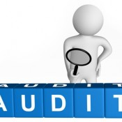 Sustainability Audit – why your business should undertake