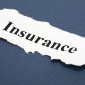 Tips to Get Life Insurance Policy with a Pre-Existing Condition