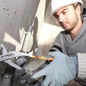 Why are Plumbers so Expensive?