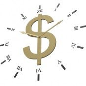 Four Great Time and Money Saving Ideas