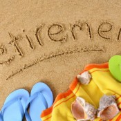 Discovering the Best Retirement Advice to Ensure that You Are Financially Comfortable