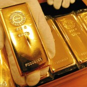 Investment Advice – How To Buy Gold Bullion