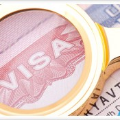 Immigration Wary of Visa Abuse by Students