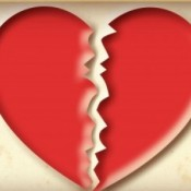 Four Ways to Avoid Divorce