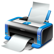 Do You Really Need A New Printer?