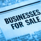 3 Top Tips for Selling Your Business