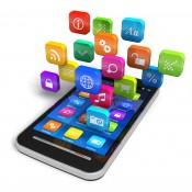 Monetizing Mobile in 2013
