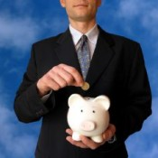 Learn How to Save Money with Ideal Corporate Solutions and Avoid Bankruptcy