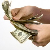 Is There a Difference between Payday Loans and Cash Advances?