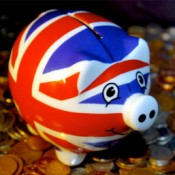 Five Tips for Young Brits to Save Money