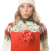 How To Save Money On Holiday Shopping?