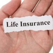 Customizing Your Life Insurance
