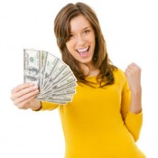 The Responsible Way of Using Cash Advance