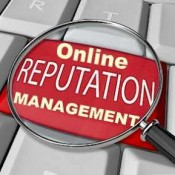 Having a Good Online Reputation will Save you Money