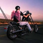 How to Choose Bike Insurance Coverage