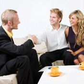 Why You Should Use an Independent Financial Advisor