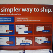 5 Ways to Lose Money with Flat Rate Shipping