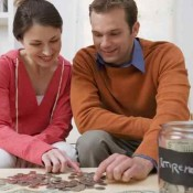 Five Steps to Prepare for Retirement Today