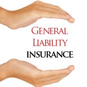 Why General Liability Insurance Is Important