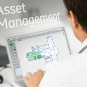 Advantages of Asset Management