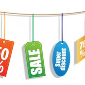 Why Discount Vouchers Are so Beneficial for Everyone