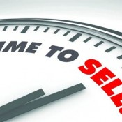 How Do You Know When It's Time To Sell Your Business?