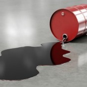 Is Crude at a Crossroads?