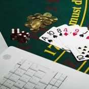 How to Gamble Sensibly