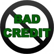 Don't Let Bad Credit End Your Kids College Dreams
