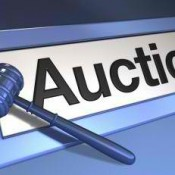 How to Prepare Yourself to Buy on Auction Day