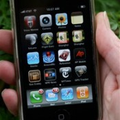 5 Great Business Apps to Try on Your Mobile Device