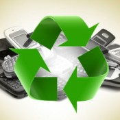 Shocking Figures Have Prompted More Mobile Phone Recycling