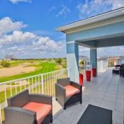 Save Money on an Exclusive Orlando Villa