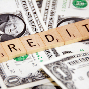Life After Poor Credit
